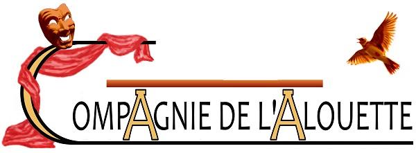 Compagnie de théâtre l'Alouette à Sèvres