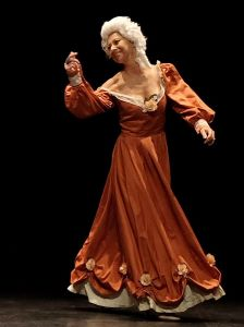 comtesse pirouette small 1