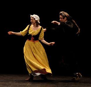 la danse des amants small 1